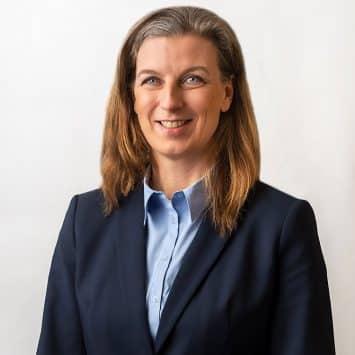 Anna Jönsson-Sunemark