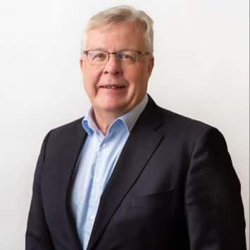 Björn Stigwall