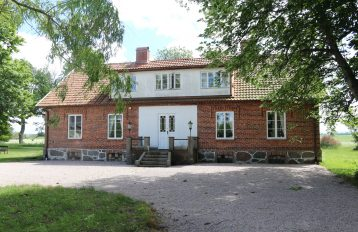 Kristianstad Lyngby 20:19