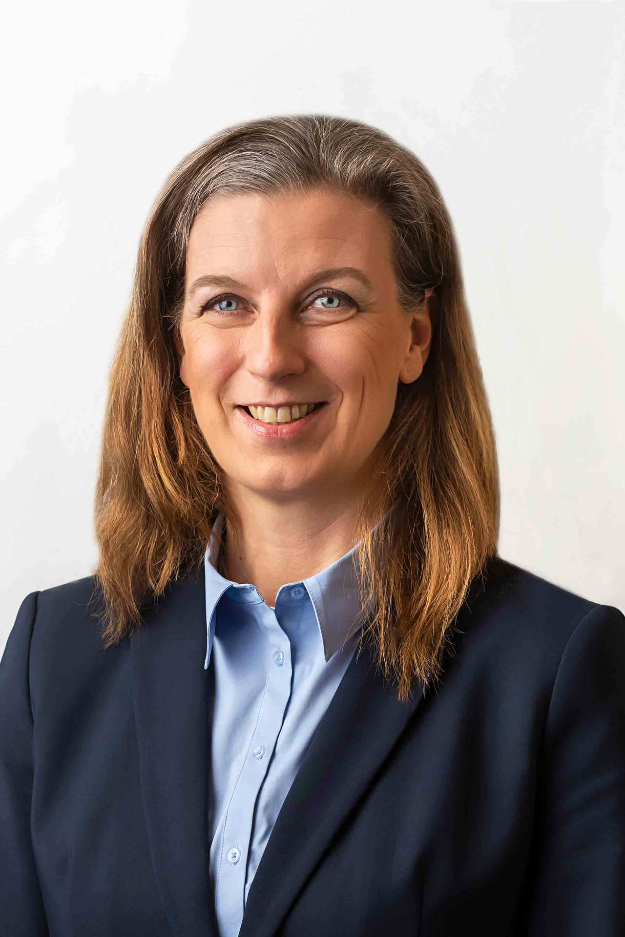 Anna Jönsson Sunemark